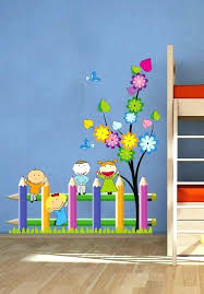 school wall kids school wall decoration pics waynesc school wall decoration