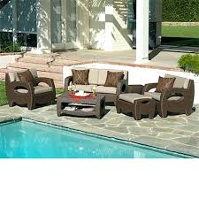 full size of interior beautiful costco outdoor furniture cast aluminum patio at roselawnlutheran exquisite sets