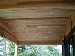 custom wood patio covers. Beautiful Custom Patio Covers Image Inspirations Wood U