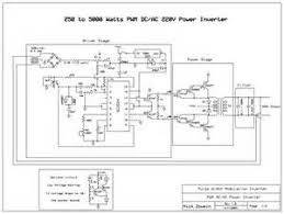 circuit diagram of inverter 500w charger images 500w inverter schematic 5000 watt inverter circuit diagram