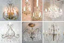 full size of shabby chic chandelier target cream chandeliers uk shades french style part 3 lighting