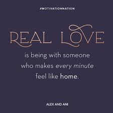 Motivationnation Withlove SpeedDating Dating Matching Made Stunning Romantic Quotes Ani