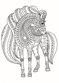 Animal Coloring Pages Mandala Baby Book For Adults Pdf Images Cute