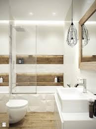 Bad Selbst Renovieren Ideen 30 Kleines Bad Renovieren Moderne