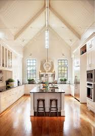 Stunning Lighting For Vaulted Kitchen Ceiling and Best 25 High Ceiling  Lighting Ideas On Home Design High Ceilings