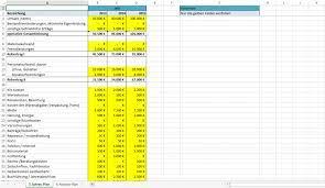 Dieses soll ihnen weiterhin als beispiel für eigene anzeigen dienen. Stellenbesetzungsplan Muster Excel Modisch Urlaubsplan 2019 Excel Kostenlos Kostenlos Vor 5 Tagen Stellenbesetzungsplan Muster Excel Personalplanung Fur Unternehmen Instrumente Strategien