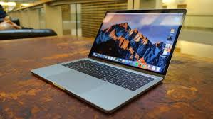 batteri till macbook pro mid