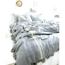 light grey comforter light grey comforter set
