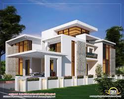 cool architecture design. Fine Cool Modern Villa Plans Ultra Contemporary House Plans Image Architectural  Design Home Cool Designs And Architecture