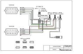 ibanez rg5ex1 wiring diagram ibanez image wiring ibanez wiring diagram ibanez auto wiring diagram schematic on ibanez rg5ex1 wiring diagram