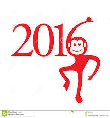 Resultado de imagen para año nuevo chino 2016 mono fuego