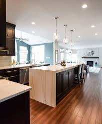 types of interior lighting. 63 Most Noteworthy Types Of Countertop Material Good Kitchen Best Pendant Light For Wooden Floor Island Lights Dining Room Charming Hallway Lighting Interior E