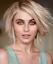 New Celebrity Hairstyle 15 new celebrities with short blonde hair short blonde blondes 5840 by stevesalt.us