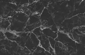 black marble texture. Black Marble Texture L