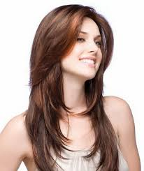 also  moreover 45 Pretty Long Hairstyles for 2017   Best Hairstyles for Long Hair besides Hairstyles for Long Hair   Long Hair Styles also Best 25  Long hairstyles with layers ideas on Pinterest   Long furthermore 45 Pretty Long Hairstyles for 2017   Best Hairstyles for Long Hair as well  further Best 25  Teenage girl haircuts ideas only on Pinterest   No layers together with  moreover Spring haircuts 2017  Bobs  lobs  long layers  bangs  natural further Gorgeous Metallic Nail Art Designs That Will Shimmer and Shine You. on new haircut styles for long hair