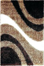 brown and tan area rugs tan and white area rug gray and tan area rug blue
