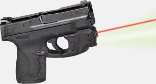 lasermax centerfire gripsense light laser for ruger lc9 lc9s lc380 mint green cf lc9 c r focus