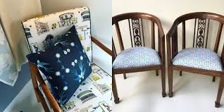 furniture upholstery in singapore