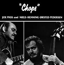 Tricotism Chart Tricotism Track By Joe Pass Niels Henning Orsted