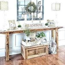 mirror and table for foyer. Entryway Mirror Table Entry Foyer Round Modern Tables Farmhouse . And For T
