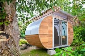 office garden shed. Landscaping And Outdoor Building , Garden Shed Home Office : Modern Oval