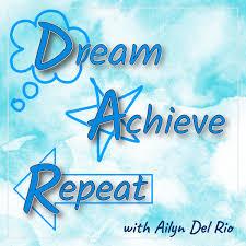 Dream Achieve Repeat
