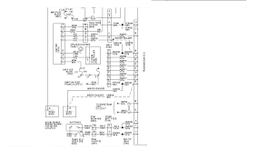 2002 international 4300 starter wiring diagram wiring diagram international 4300 wiring diagram nilza