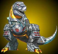 Image result for transformers grimlock