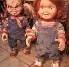 life size chucky doll life size chucky doll cakepins com cosas que adoro pinterest