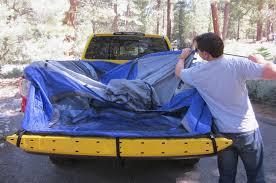 Delicious Sportz Truck Tent – infokini.website