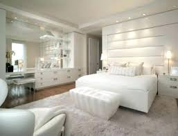 bedroom mirror ideas. Master Bedroom Mirror Ideas Mirrors Small Images Of Decorating With M