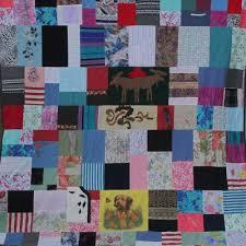 Memory Quilts, Memorial Quilts, TShirt Quilts | QuiltKeepsake & Memorial Clothes Quilt Adamdwight.com