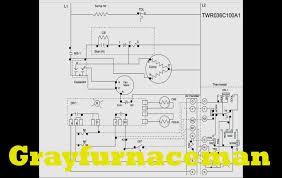 york wiring diagram wiring diagram site thermostat wiring diagram york wiring diagrams schematic wiring diagram york 072 df york heat pump