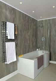 bathtub shower wall panels shower laminate wall panels installing new bathtub and shower wall panels