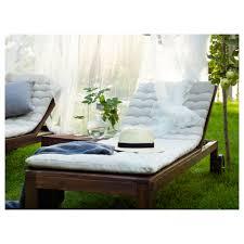 ikea uk garden furniture. IKEA ÄPPLARÖ Sun Lounger The Back Can Be Adjusted To Five Different Positions. Ikea Uk Garden Furniture