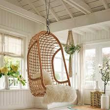 garden patio furniture hanging wicker chair wicker furniture outdoor covers wicker chairs and ottomans