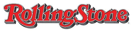 Rolling Stones Png Logo - Free Transparent PNG Logos