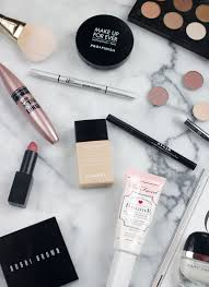 everyday makeup essentials pin this image on