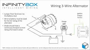 1979 gmc 5000 electrical wiring diagram wiring library gmc alternator wiring wiring schematics diagram rh mychampagnedaze com gmc truck electrical wiring diagrams 1978 gmc