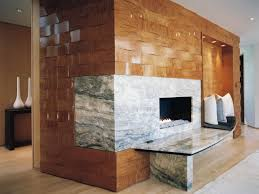stone fireplace fronts funky fireplace front google search renovations