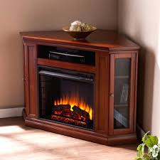 Fireplace Tv Stand Walmartca Electric Walmart Canada Modern With Walmart Corner Fireplace
