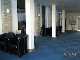 church foyer furniture. Church Foyer Modern Furniture Ideas I