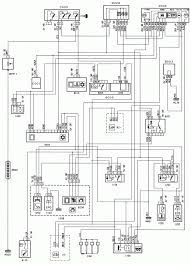 peugeot 406 stereo wiring diagram wiring diagram peugeot 406 radio wiring diagram and hernes 2005 mazda tribute