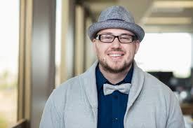 Kyle J. Bullock - Denver, CO Based SEO, Developer & Photographer