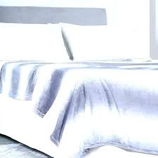 qvc fleece sheets – carpem.info
