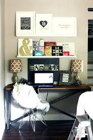 cute office decorations. Cute Office Decor Home Decorating Ideas Decorative Supplies Desk . Decorations