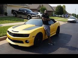 lebron james lamborghini aventador. Delighful Lebron Lebron James Car Collection With Lamborghini Aventador A