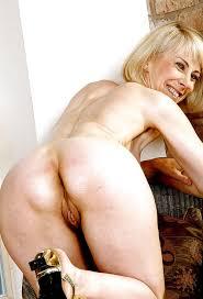 Aunt Judy Mature Nude Women Over 50 Matures Porn