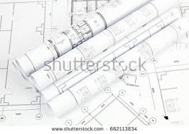 interior design sketch stock images, royalty free images & vectors Home Interior Design Business Plan Sample sketch design of interior living architectural plan engineering house drawings and blueprints Interior Design Business Model Examples