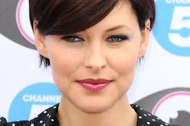 TV presenter Emma Willis is replacing Brian Dowling as the host of Big Brother when it returns to our screens on Channel 5. Share; Share; Tweet; +1; Email - emma-willis